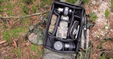 DIY FOTORUCKSACK  US Assault oberver Verion Large 36 Liter 50 0001 Observer Tasmanian tiger 390x205 - DIY Fotorucksack _ Alternative zu Lowepro, Tasmanian Tiger TT, Montana, Cullmann, Crumpler und CO