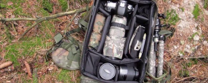 DIY FOTORUCKSACK  US Assault oberver Verion Large 36 Liter 50 0001 Observer Tasmanian tiger 696x279 - DIY Fotorucksack _ Alternative zu Lowepro, Tasmanian Tiger TT, Montana, Cullmann, Crumpler und CO