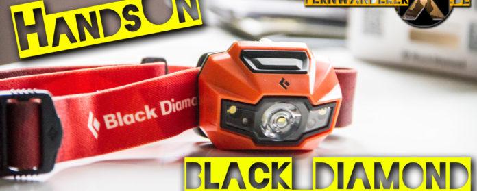 Handson Black diamon storm kopglamoe test review headlamp 696x279 - Black Diamond Storm Strinlampe -Test-Review