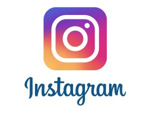 Instagram app logo 300x227 - Informationen zum Start der totalen Mondfinsternis am 27-07-2018