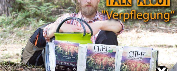 "Prepper Trekkingnahrung tour Verpflegung FernwandererX 696x279 - TrekkingNahrung von ""chef of the beaten track"" -test-review-erfahrung-"
