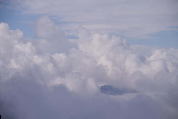 Bertgenhuette Teufelsloecher 9 - Teufelslöcher 2700hm über Bertgenhütte