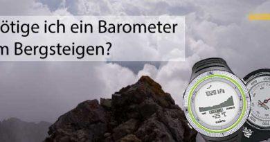 Benoetige ich ein Barometer Höhenmesser oder GPS beim Bergsteigen 01 390x205 - Höhenmesser oder GPS beim Bergsteigen