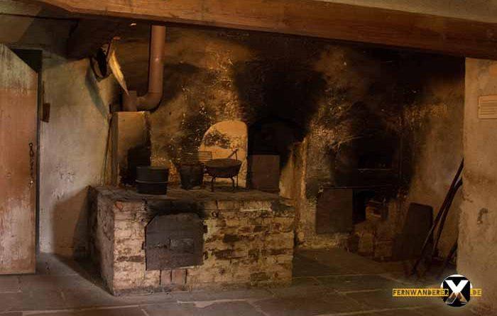 Freilandmuseum Bad Windsheim 22 700x445 - Trist,dunkel und langweilig!