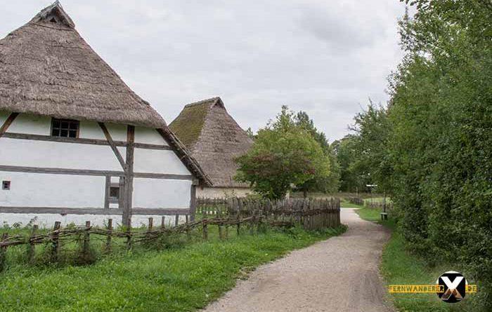 Freilandmuseum Bad Windsheim 27 700x445 - Trist,dunkel und langweilig!