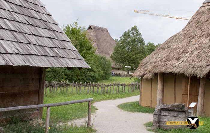 Freilandmuseum Bad Windsheim 31 700x445 - Trist,dunkel und langweilig!
