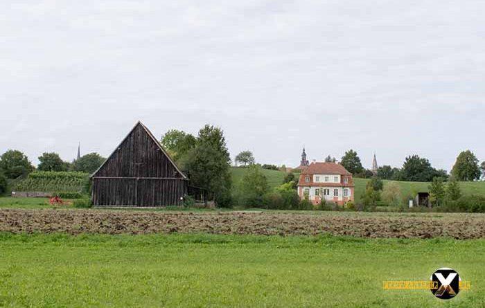 Freilandmuseum Bad Windsheim 34 700x445 - Trist,dunkel und langweilig!