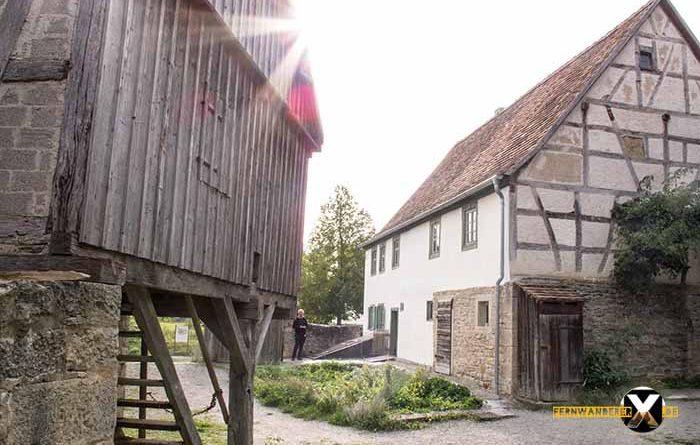 Freilandmuseum Bad Windsheim 36 700x445 - Trist,dunkel und langweilig!