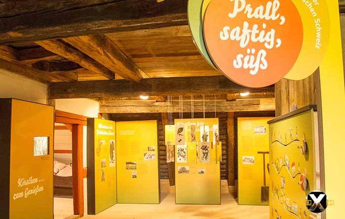 Freilandmuseum Bad Windsheim Informationen über die Agrar Kultur in Franken 700x445 - Trist,dunkel und langweilig!