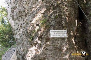 Höhenglücksteig Via Ferrata Klettersteig in der Fränksichen Schweiz Teil 1 teil 2 Teil 3 Schwierigkeit 17 300x200 - Höhenglücksteig in der Fränksichen Schweiz-Klettersteig-Via Ferrata
