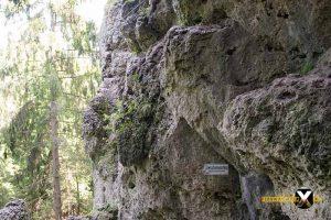 Höhenglücksteig Via Ferrata Klettersteig in der Fränksichen Schweiz Teil 1 teil 2 Teil 3 Schwierigkeit 32 300x200 - Höhenglücksteig in der Fränksichen Schweiz-Klettersteig-Via Ferrata
