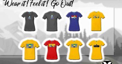 Shirt shop für Tshirt Bergsteiger Mountain Berg Kletter boulder Wandern 1 390x205 - Neue Shirts im Shop - Bergsteigen-Bouldern-Wandern