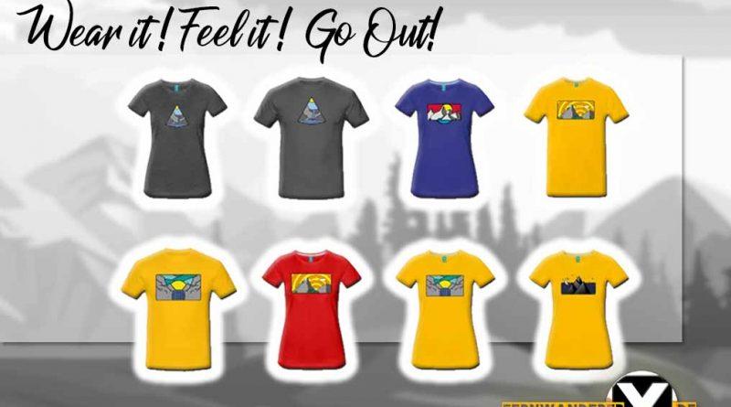 Shirt shop für Tshirt Bergsteiger Mountain Berg Kletter boulder Wandern 1 800x445 - Neue Shirts im Shop - Bergsteigen-Bouldern-Wandern