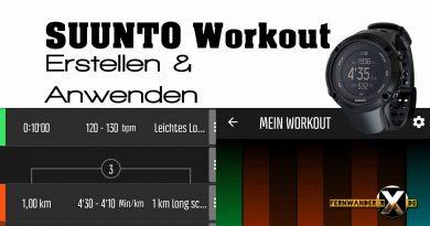 Suunto Workout Creator Planner erstellen und anwenden 390x205 - Suunto Workout Creator-Create and benefits