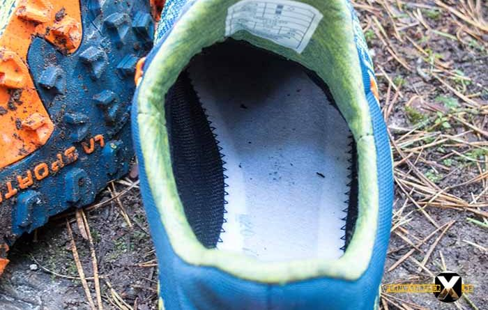 La Sportiva Tempesta Goretex Trailrunning Mudrunner Mountain runner shoe Review 7 700x445 - La Sportiva Tempesta GTX- Trail Running Schuh Review u Test