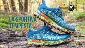 La sportiva Tempesta GTX Review Test 300x169 - La Sportiva Lycan 100km-Review Test