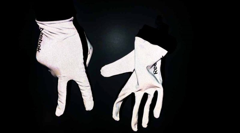 Hi Viz Handschuhe Rennrad Fahrrad joggen running nordic walking 7 800x445 - safe is not safe enough! Hi-Viz Handschuhe