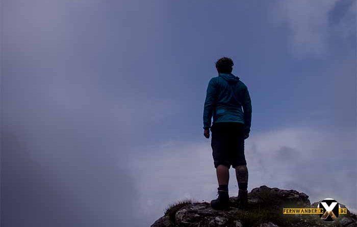 scheitern am berg und im leben 700x445 - Scheitern - POINT OF RETURN