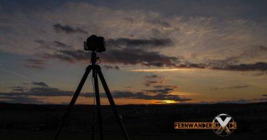 Landschaftsfotografie Tutorials tipps und tricks 390x205 - (Deutsch) Landschaftsfotografie und Naturfotografie Ausrüstung Liste