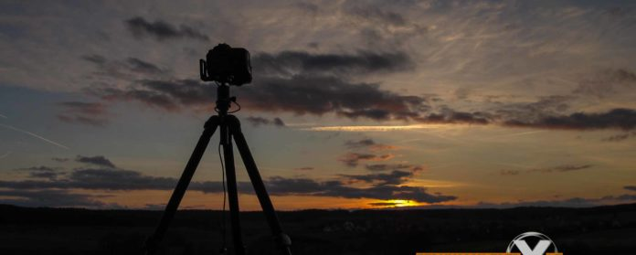 Landschaftsfotografie Tutorials tipps und tricks 696x279 - Landschaftsfotografie und Naturfotografie Ausrüstung Liste