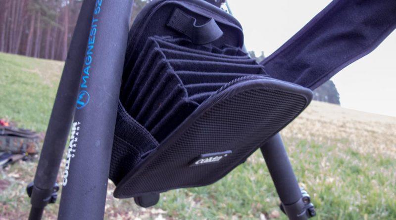 COkin FIltertasche für Stativ Lee Lowepro 1 800x445 - COKIN Filtertasche REVIEW-Für die Größen A-P-Z _Z 306