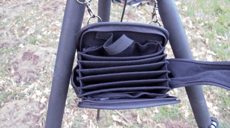 COkin FIltertasche für Stativ Lee Lowepro 4 800x445 - COKIN Filtertasche REVIEW-Für die Größen A-P-Z _Z 306