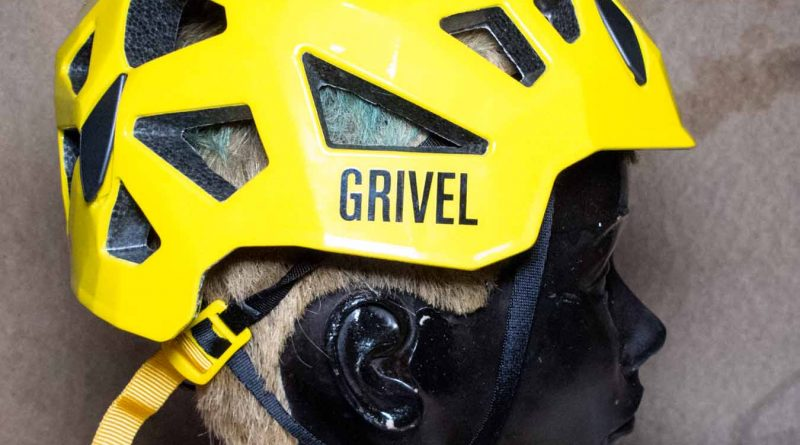 Grivel Stealth Ultraleicht helm Test Review 2 800x445 - Grivel Stealth Ultraleicht Kletterhelm