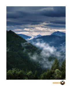 Landschaftsfotografie Chiemgauer Alpen am Chiemsee Hochgern Wandern 2 249x300 - In den Chiemgauer Alpen - Hochgern