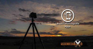 Landschaftsfotografie apps für ANDROID Sonnenverlauf Astrofoto berechner Hiilfreiche 390x205 - Apps für Landschaftsfotografie
