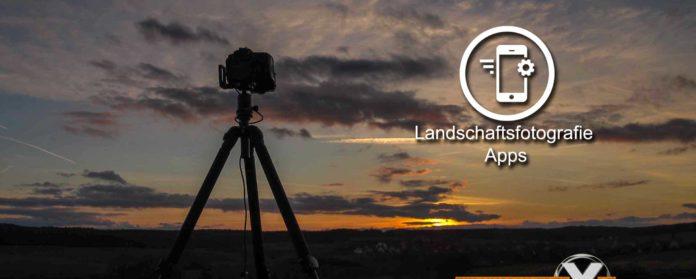 Landschaftsfotografie apps f%C3%BCr ANDROID Sonnenverlauf Astrofoto berechner Hiilfreiche 696x279 - Apps für Landschaftsfotografie