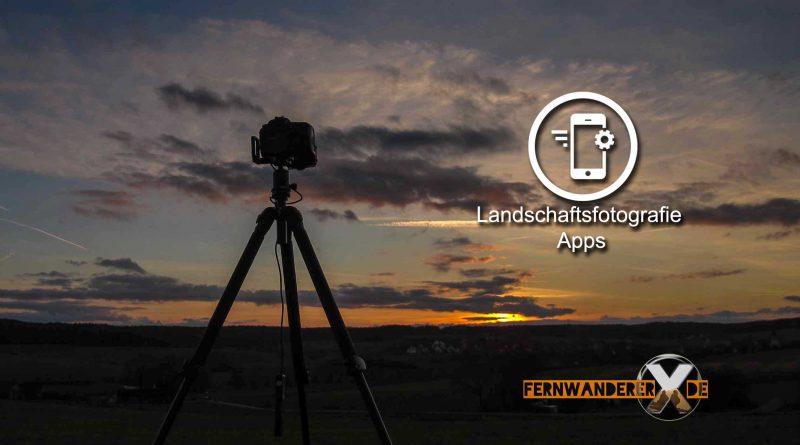 Landschaftsfotografie apps für ANDROID Sonnenverlauf Astrofoto berechner Hiilfreiche 800x445 - Apps für Landschaftsfotografie