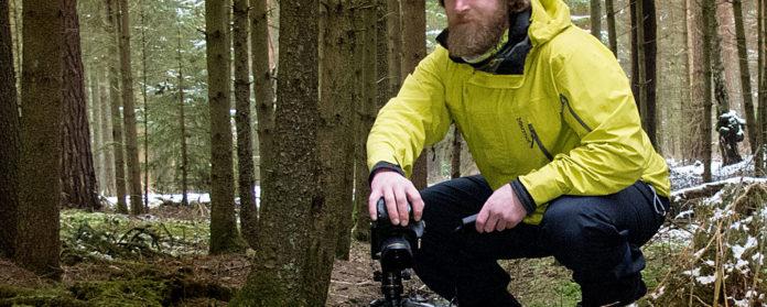 Landschaftsfotografie mit einem Fisheye Landscapes photography with a fotografieren fotografie photography photograph 8mm  BLOG 696x279 - Landschaftsfotografie mit dem Fisheye Objektiv