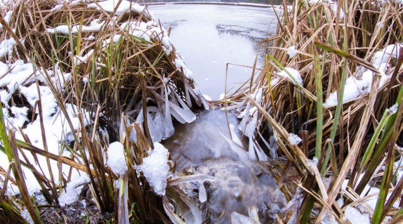 Landschaftsfotografie mit einem Fisheye OBjektiv 8mm Beispiel Bilder Landscape photography with the fisheye Ohjektiv Example picture 2 800x445 - Landschaftsfotografie mit dem Fisheye Objektiv