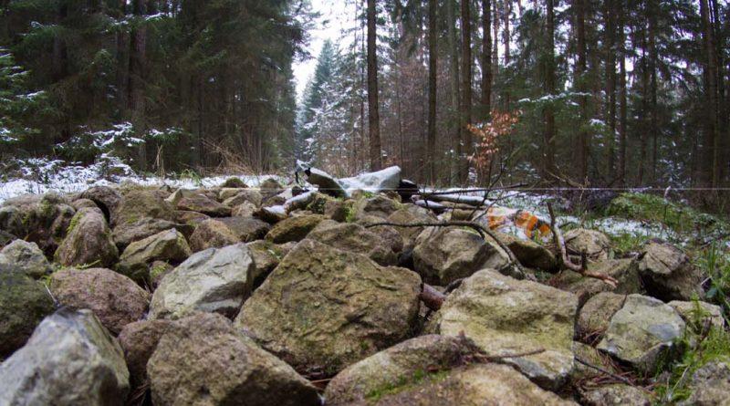 Landschaftsfotografie mit einem Fisheye OBjektiv 8mm Beispiel Bilder Landscape photography with the fisheye Ohjektiv Example picture 4 800x445 - Landschaftsfotografie mit dem Fisheye Objektiv