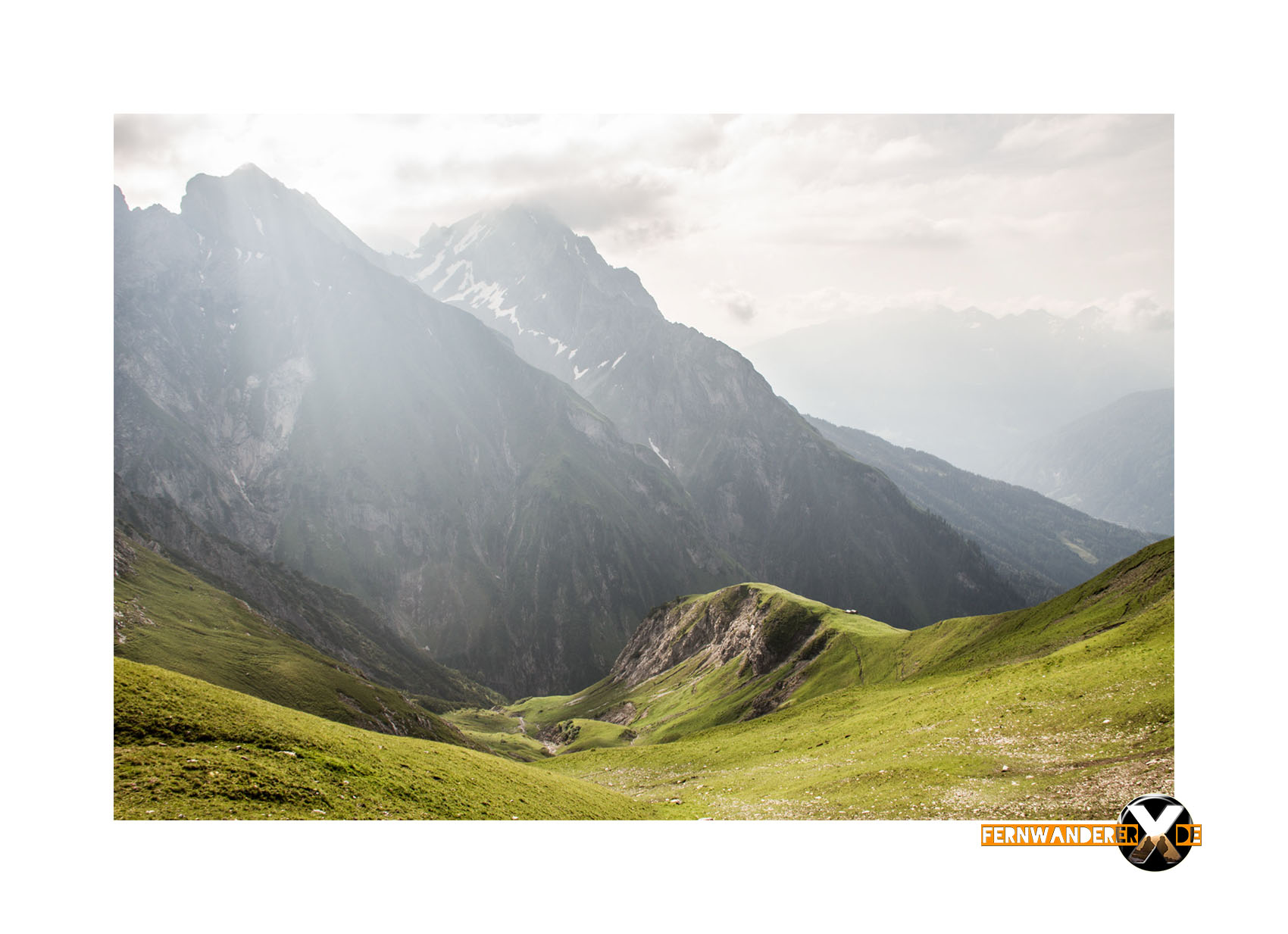 [:de]Landschaftsfotografie in den Lechtaler Alpen um den Augsburger Höhenweg[:en] Landscape photography in the Lechtal Alps around the Augsburger Hoehenweg[:]