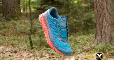 La Sportiva Lycan Review Test  1 390x205 - la sportiva lycan 70 miles-review-test