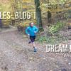 [:de]Der Trainings Alltag - Dream Big_Blog 1[:en]The training everyday - Dream Big_Blog 1[:]