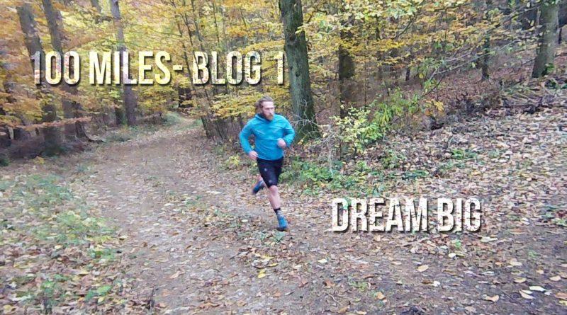 Trailrunning herbst