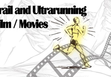 Trailrunning iltrarunning film und movie Thumpnail