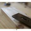 HObelmesser A2 Stahl Stanley 62
